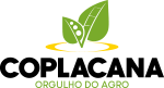 Coplacana – Orgulho do Agro Logotipo