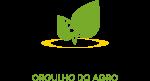 Coplacana – Orgulho do Agro Logo